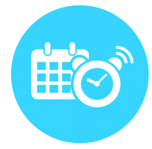 Appointment Reminders icon 300x293 - Appointment-Reminders-icon