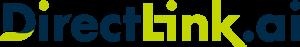DirectLink Logo 1 300x47 - DirectLink_Logo