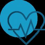 Healthcare icon 150x150 - Test