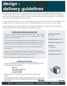 IMS Insert Guidelines Page 1 232x300 - IMS Insert Guidelines_Page_1