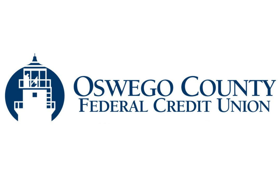 IMS, Inc. helps Oswego County FCU gain remarkable MROI.