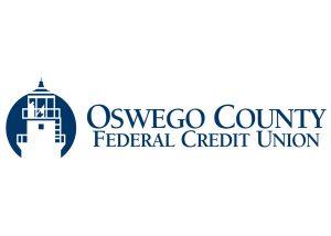Oswego County FCU 1 300x214 - Oswego County FCU 1