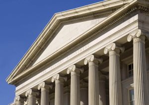 State Federal Agencies header 300x211 - State-&-Federal-Agencies-header