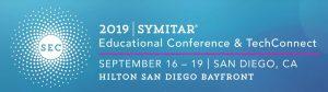 Symitar Conference Screenshot 300x84 - Symitar Conference Screenshot