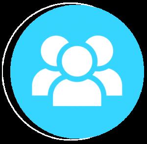 Users Compliance image 300x293 - Users-&-Compliance-image