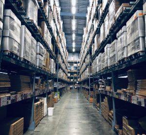 Warehousing header 300x279 - Warehousing-header