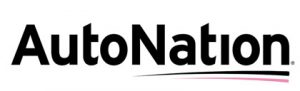 autonation logo 300x91 - autonation-logo