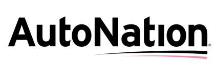 autonation logo - IMS Directlink