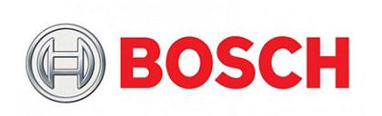 bosch logo - IMS Directlink