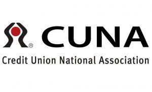 cuna logo65 300x181 - cuna-logo65