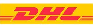 dhl logo 300x91 - dhl-logo