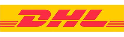 dhl logo - IMS Directlink
