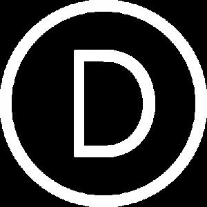 divi logo white 300x300 - divi-logo_white