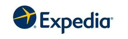 expedia logo - IMS Directlink