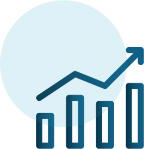 finance icon 1 290x300 - finance icon