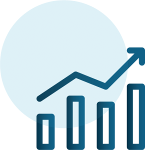 finance icon 290x300 - finance icon