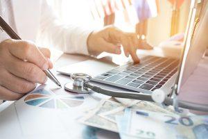 healthcare system image 300x200 - healthcare-system-image