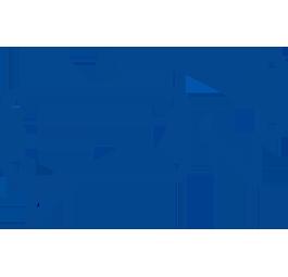 icon 2 - Conversational IVR