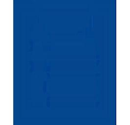 icon 5 - Conversational IVR