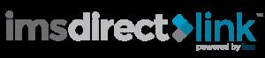 imsdirect color logo 300x66 - imsdirect-color-logo