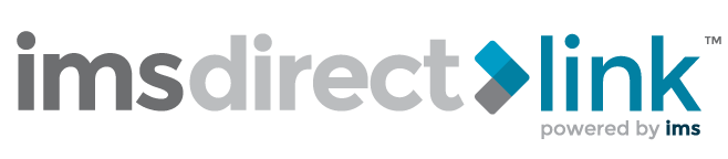 imsdirect color logo - Home