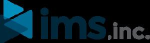 imsdirect logo 300x86 - imsdirect-logo