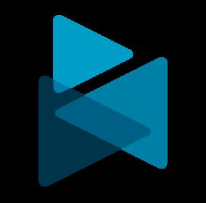 imsdirect logo triangles 300x295 - imsdirect-logo-triangles