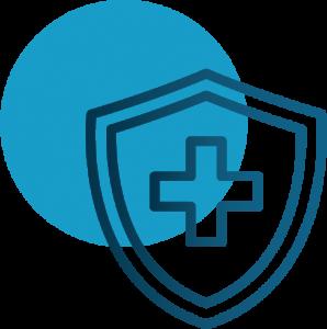 insurance icon 298x300 - insurance icon