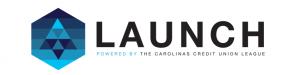 launch 300x75 - launch logo