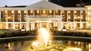 omni bedford springs resort 300x169 - IMS, Inc at 2019 MACUMA