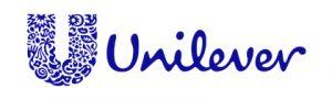 unilever logo 300x91 - unilever-logo