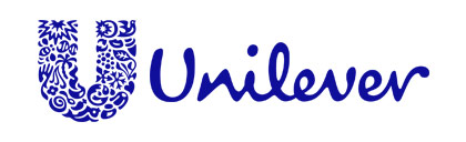 unilever logo - IMS Directlink